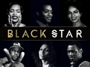 bfi-black-star-season-artwork-1000x750-v1_1