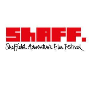 ShAFF Logo