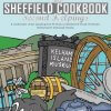 Sheffield Cookbook
