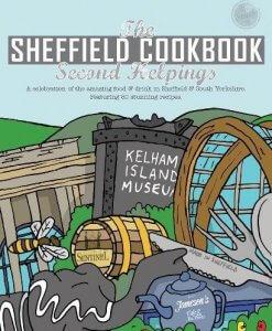 Sheffield Cookbook