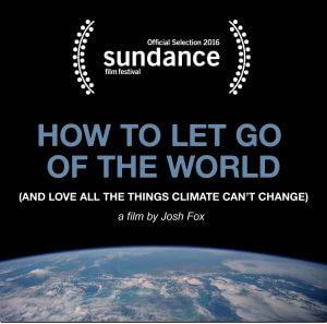 Festival of debate - Sheffield Climate Alliance