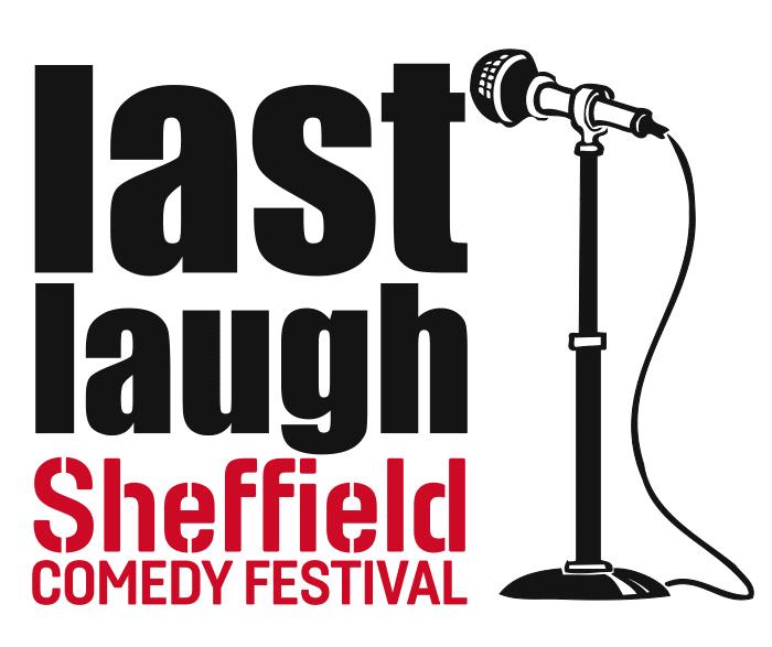 Last Laugh - Sheffield Comedy Festival