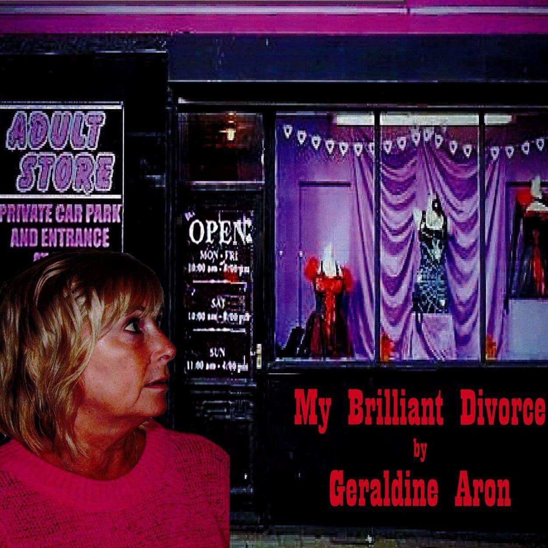 My Brilliant Divorce - 53 Theatre Group