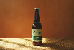 Regather Brewery - EPA