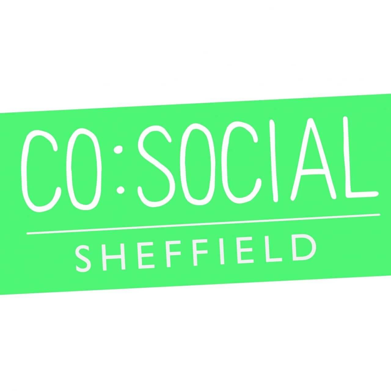 Co-Social