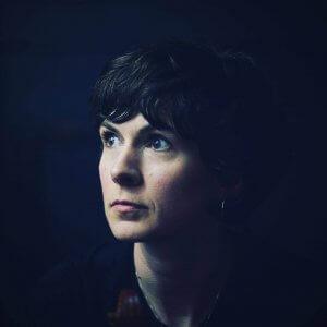 Lucy Farrell | Sheffield